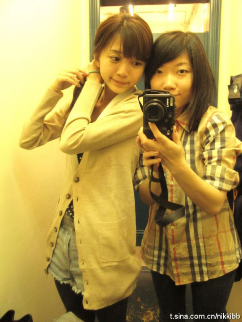 2011初次见面,请多关照 - ○oNīκkǐ ☆╮ - ::Miss Sunshine