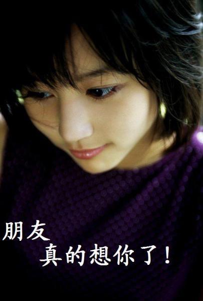 2010年1月29日 - 阿光 - 15990562100 的博客