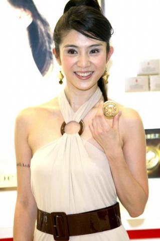 居家杨采妮清淡沙拉减肥法 - 秀体瘦身 - 秀体瘦身的博客