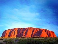 澳洲旅游简介 - 玄缘精舍 - 玄缘子