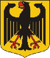 德国钱币[2008年11月27日更新] - 海底POLICE - 海底Police的钱币徽章世界