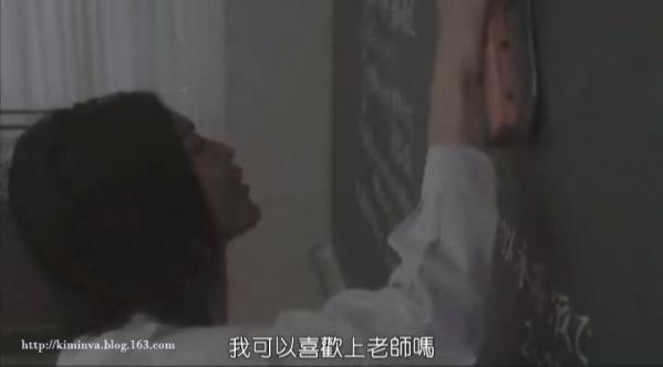 [BL电影]:Boys Love II特辑 - 琪亲王 - 或儿 の 腐地