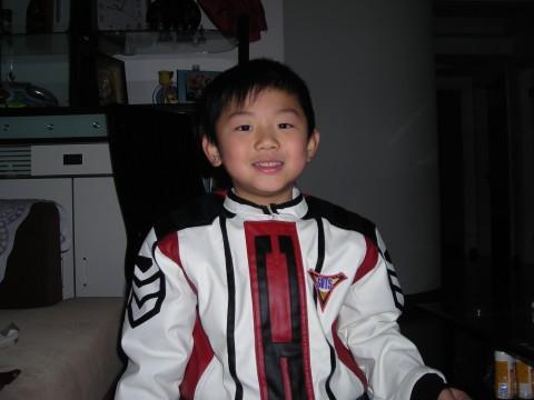 第二次分手!! - nam fung - Nam Fung
