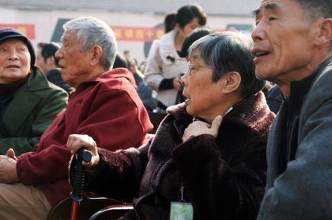 2008年12月2日 - 吴山狗崽(huangzz) - 吴山狗崽欢迎您的来访 Wushan
