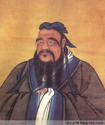 【原创】赵永圣:《野说儒教》(全集) - 大闲人 - 赵永圣的博客