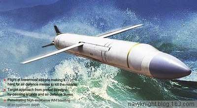 评中国的KILO潜艇! - 亮★艦! - Sea Quiver