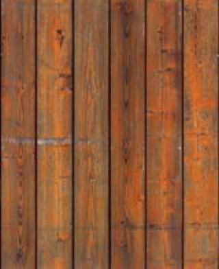 制图素材:(高清晰底纹布料) - ★‰永恒∫★ - ★‰永恒∫★ぐ博客