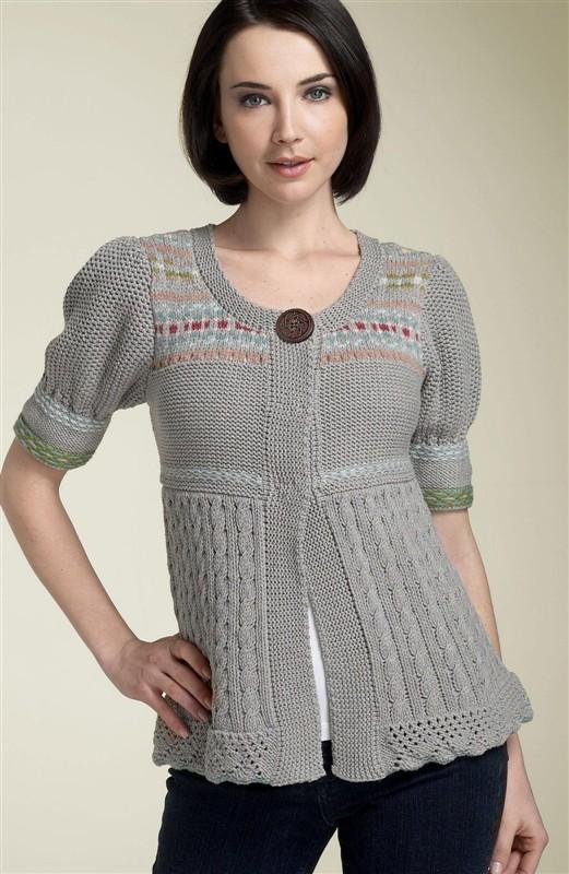 这些衣服我喜欢漂亮 贼好吧 - 非尘 - feichen1959的博客