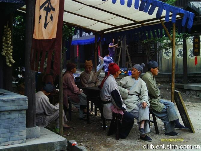 http://club.ent.sina.com.cn/slide.php?tid=646835#p=1