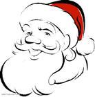 圣诞快乐 - goodsisters - 蓝玲儿