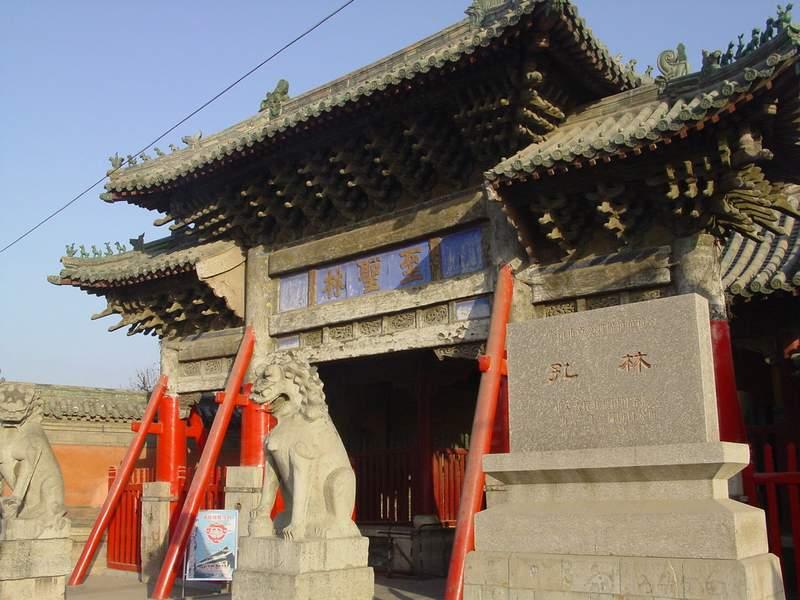 朝圣 - haishi0901 - 海市