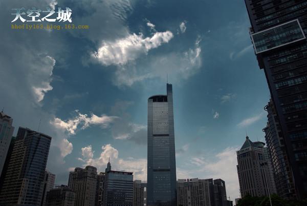 天空之城 - 匍匐飞行 - 匍匐飞行
