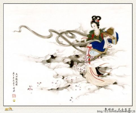 2010年1月21日 - 风轻扬 - 如瓷淡淡的博客