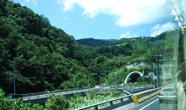 大自然的惊世杰作--台湾野柳--台湾游之十七 - 侠义客 - 伊大成 的博客