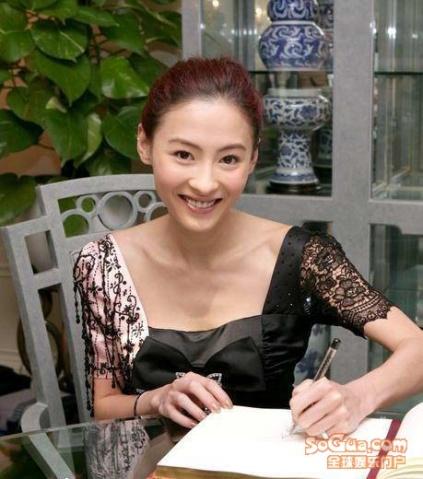 细数80后的明星们(图) - chenglinmei16 - 我的乐园