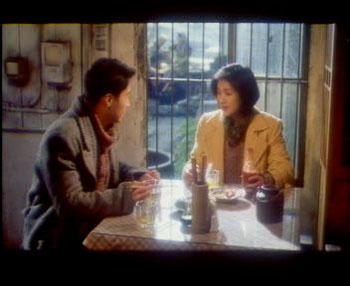 滚滚红尘——在电影中体味张爱玲 - weijinqing - 江湖外史之港片残卷