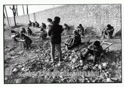 中国政府和军队腐败奢华程度超过任何一个发达国家 - xuhong95959 - 雅华教育 文明中国