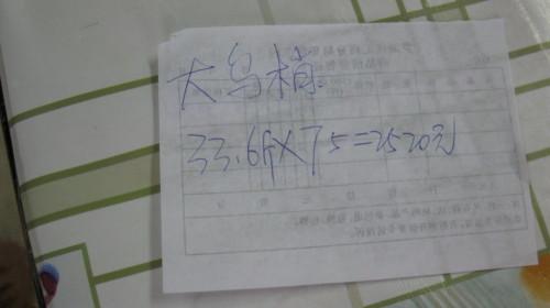 09年2月22日深圳放生 - 阿德 - 深圳放生