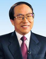 新中国历届铁道部长简历 - 琼归 - YKJ61617的博客