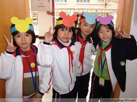 一(3)班首批书写小标兵 - uuketang - 幽幽课堂
