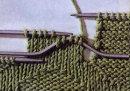 【引用】 特别的编织技巧-转载 - 晒乖乖 - 晒乖乖的博客