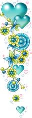 精美的博客挂件 - mei.hua.xian.zi - 欢迎来到梅花仙子的博客