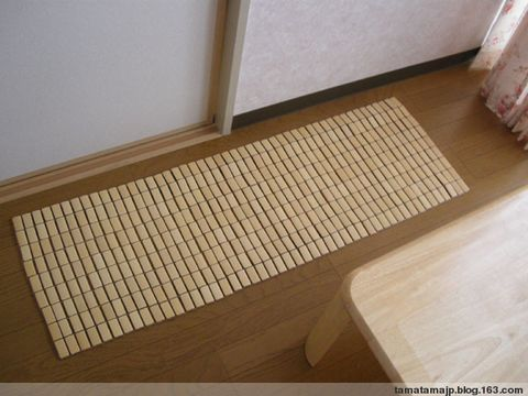 关于夏天的一些(盛夏篇) - tamatama - 一刻公寓--tamatama的博客