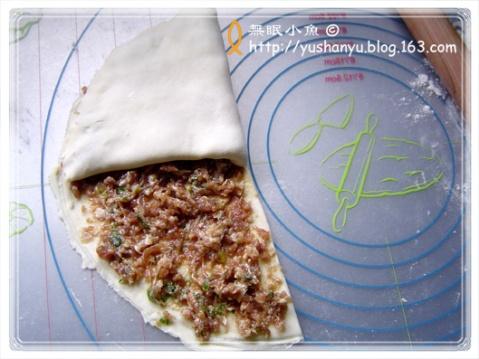 引用 京东肉饼 - xiaoyu1668@126的日志 - 网易博客 - 空中浮萍 - 空中浮萍的博客