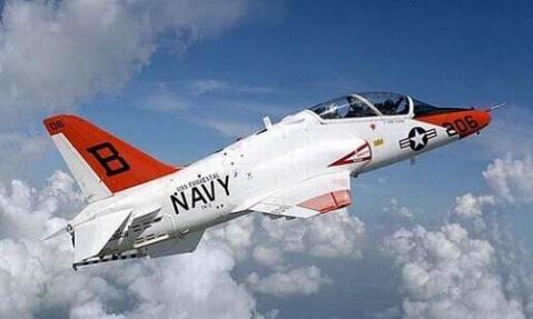 【少校摘评】SU33只是陪衬,中国舰载机J10才是王道! - 陆战队少校 - 陆战队少校-【少校时评】博报