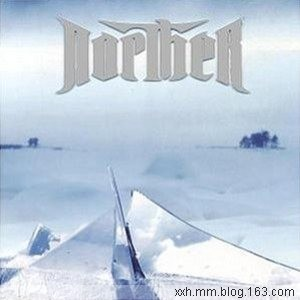 Norther - Mirror Of Madness 2003 - ﹑Neverever. - 傻逼乐园