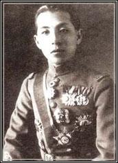 朱大可序余世存《中国男》:帝国遗民的历史… - 朱大可 - 朱大可的博客