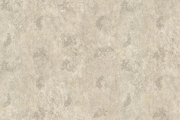 2008年12月18日 - 落海里的星 - 星星音画素材