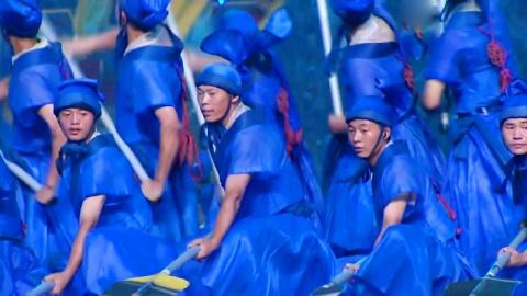 我们是蒙召的精兵 - 清泉甘露 - yimaneilizhinv的博客