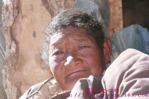 成为爱本身!(附第八批捐赠名单) - 藏东爱心网 - 藏东爱心网