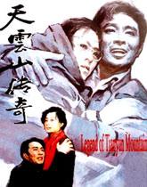 导演谢晋病逝_影音娱乐_新浪网 - yazush - yazush的博客