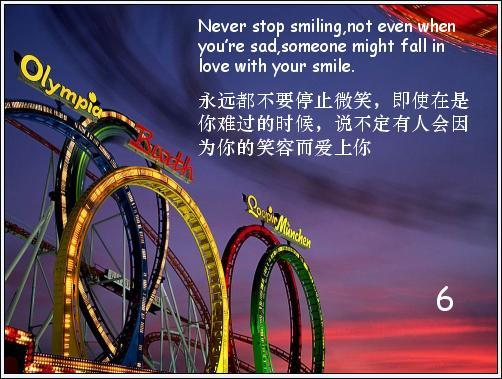 深情-不顾一切的爱你 - guangyuying66 - 光与影音画