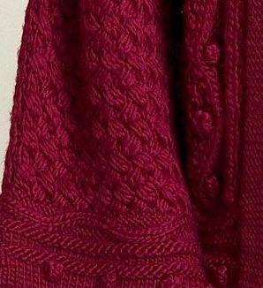 【引用】很漂亮的红色冬衣外套图解 - lhwl385的日志 - 网易博客 - 空中浮萍 - 空中浮萍的博客