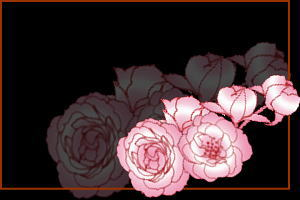 漂亮名片 - 红酒百合 - 百合伊甸园