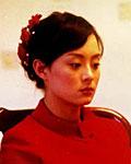重新审视《血色浪漫》(原) - 青青茉莉花 - 保护自然.崇尚真理.热爱生活