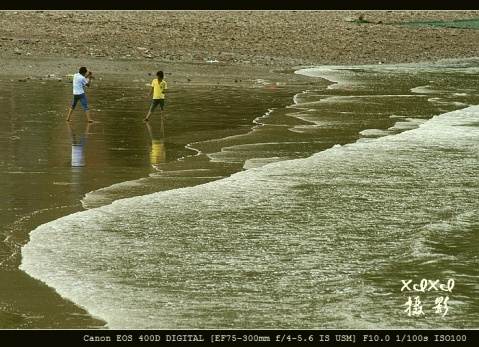 【海西采风记】6、游摄在罗源湾北岸 - xixi - 老孟(xixi)旅游摄影博客