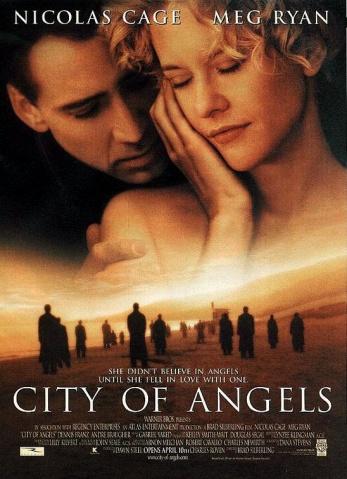 Angel  - 小桥流水 - 转眼之间