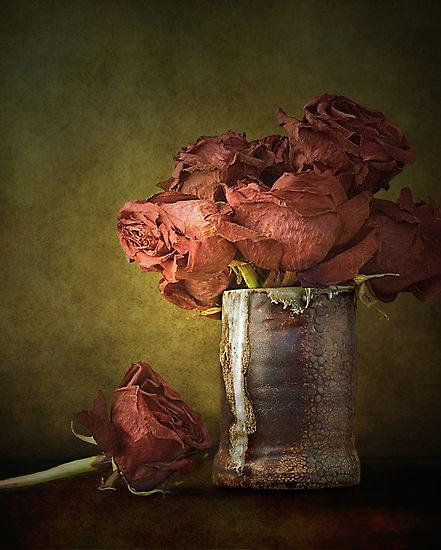 玫瑰套装第二批,继续预订吧(自家广告,置顶一阵子) - 巫昂 - 巫昂智慧所