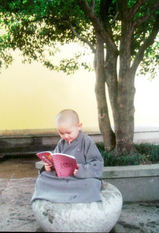 学佛人的人际交往21法 - 鹤翅慧牟 - 鹤翅慧牟的博客