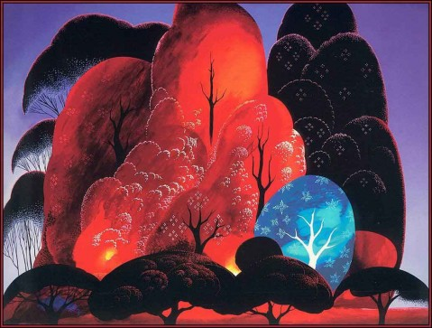 【转载】【收藏】美,需要静静地欣赏 - 盘山红叶 - 盘山红叶的博客