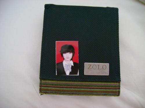 http://s3.album.sina.com.cn/pic/485fe2d5020019pe