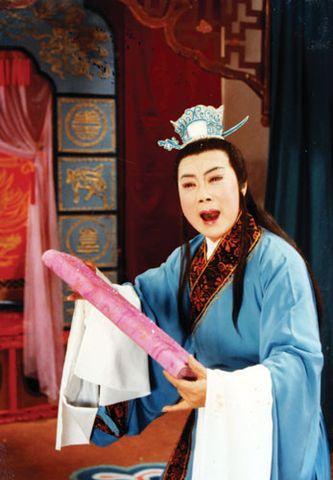 刘兰芝 孔雀东南飞 ,焦母为何要赶走刘兰芝 京剧刘兰芝唱段那