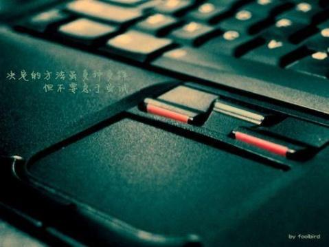 ~键盘人生~ - 0° - 0°