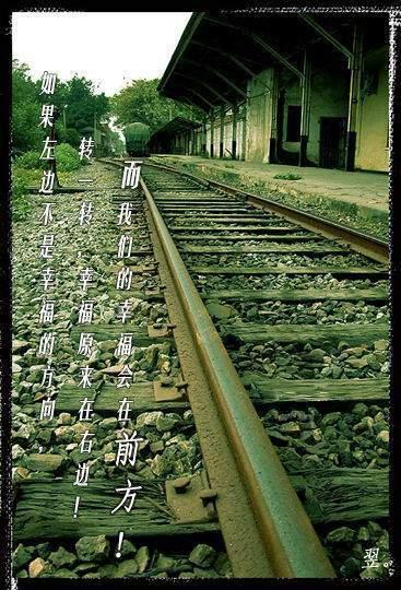 http://album.sina.com.cn/pic/485fe2d543fcfa15bee1c