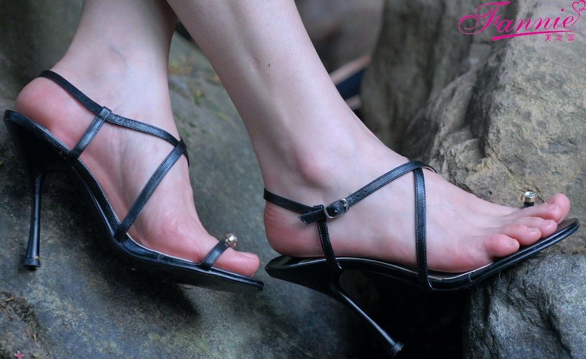 足香氤氲满山谷《二》 - 喜欢光脚丫的夏天 - 喜欢光脚丫的夏天