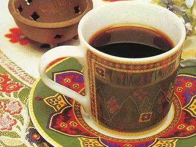 引用 引用 十种世界最著名的咖啡[图] - moshuangle - moshuangle的博客